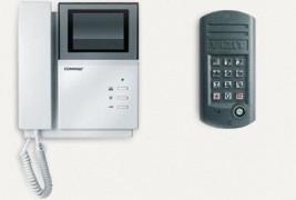 speakerphones_img